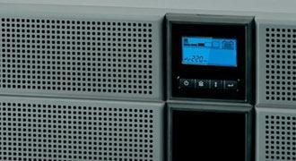 NETYS PR RT 1700 - 3300 ВА